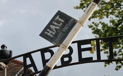 Аушвиц-Биркенау