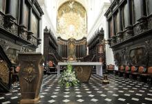 Гданьск, Оливский собор